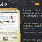 portfolio_blog_theme
