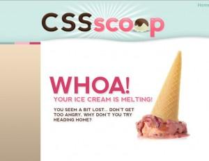 404 error cssscoop