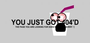 404 error tinsanity