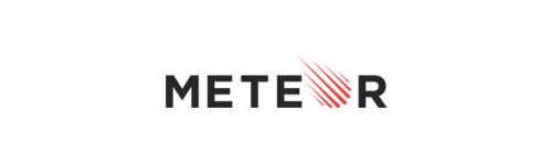Meteor JS Framework